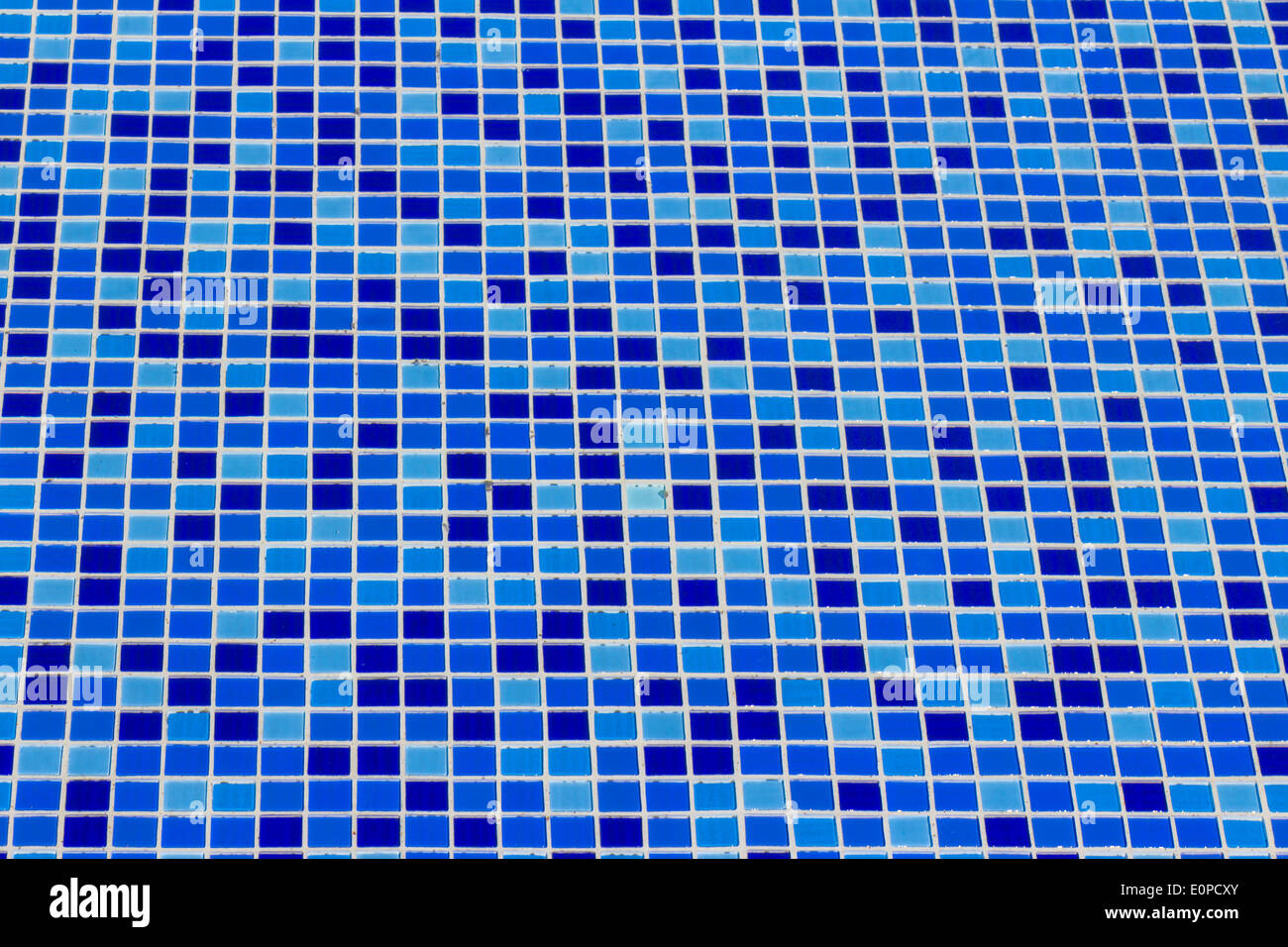Ceramic tile mosaic in swimming pool seamless texture stock ceramic tile mosaic in swimming pool seamless texture doublecrazyfo Image collections