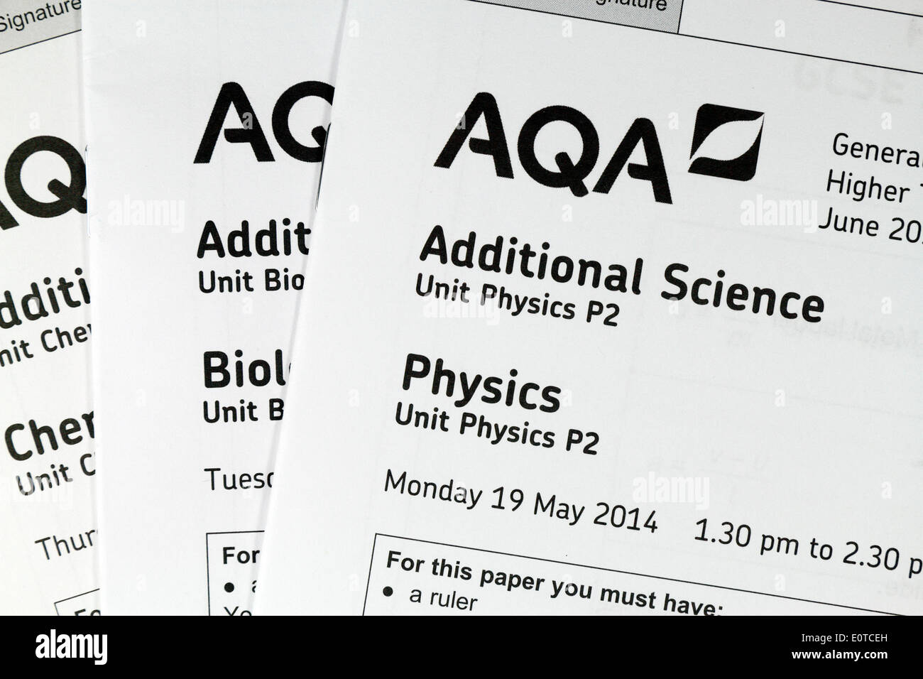 aqa biology past papers online Aqa a-level chemistry past papers we have put together a comprehensive list of past papers for all of the aqa a-level chemistry exams use these to practice your exam question answers and highlight revision topics you need to work on exam board exam  a-level biology revision.