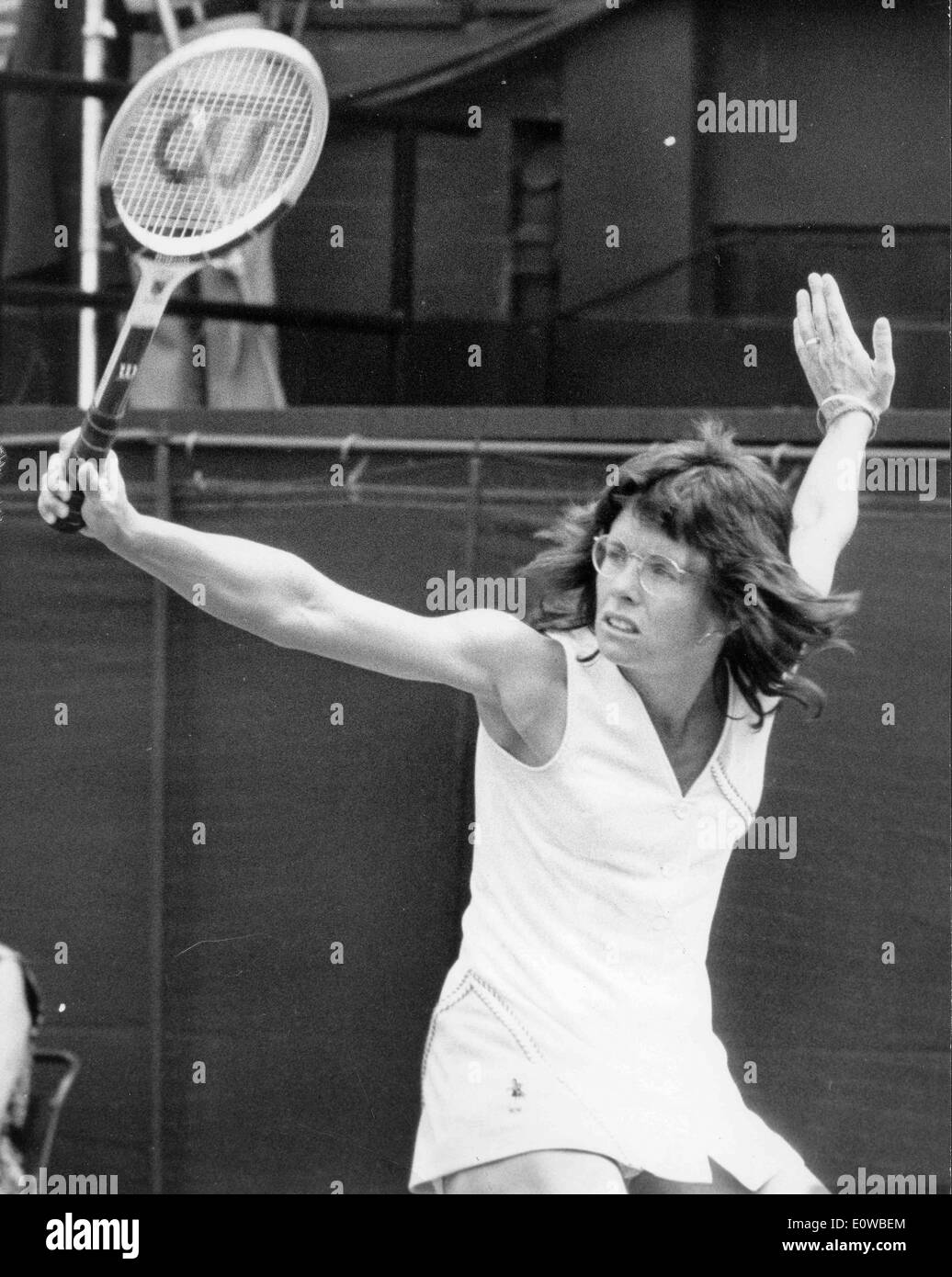 billie jean king - photo #30