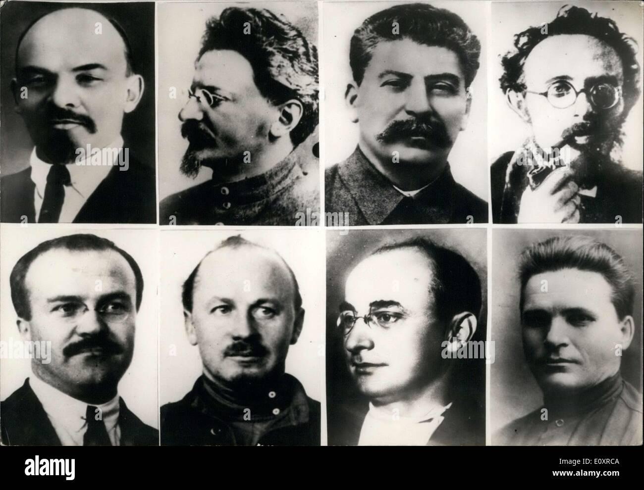 download el hombre nuevo sovietico de la utopia a la realidad the new soviet