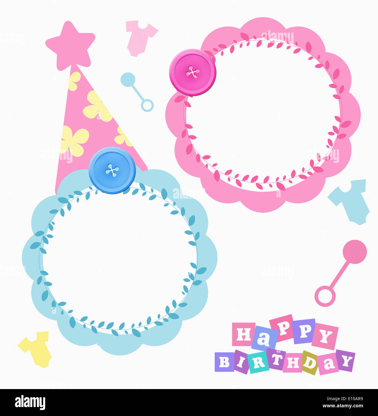 Beautiful 1 Inch Circle Template Tiny 1 Page Proposal Template Square 100 Free Resume Templates 16 Team Bracket Template Young 2 Column Blogger Template Green2014 Calendar Templates Excel A Card Template Wishing Happy First Birthday Stock Photo, Royalty ..