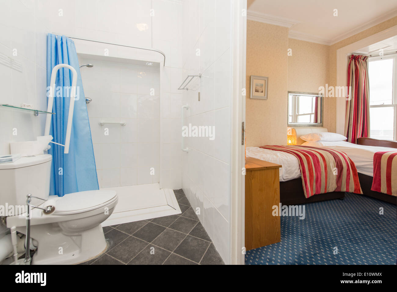 wheelchair shower wheelchair accessible showers with wheelchair