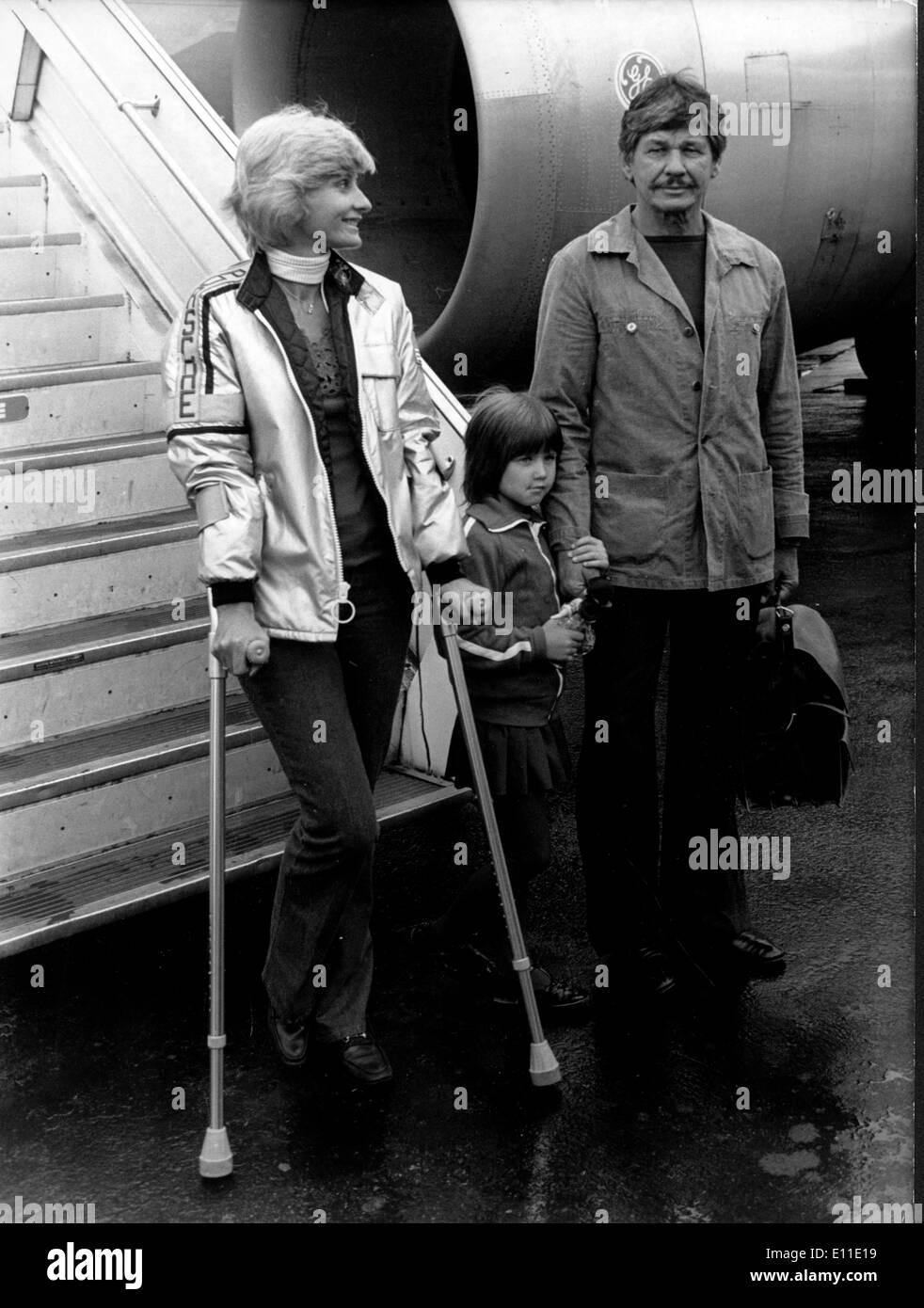 http://c8.alamy.com/comp/E11E19/may-20-1977-paris-france-actor-charles-bronson-with-his-wife-actress-E11E19.jpg