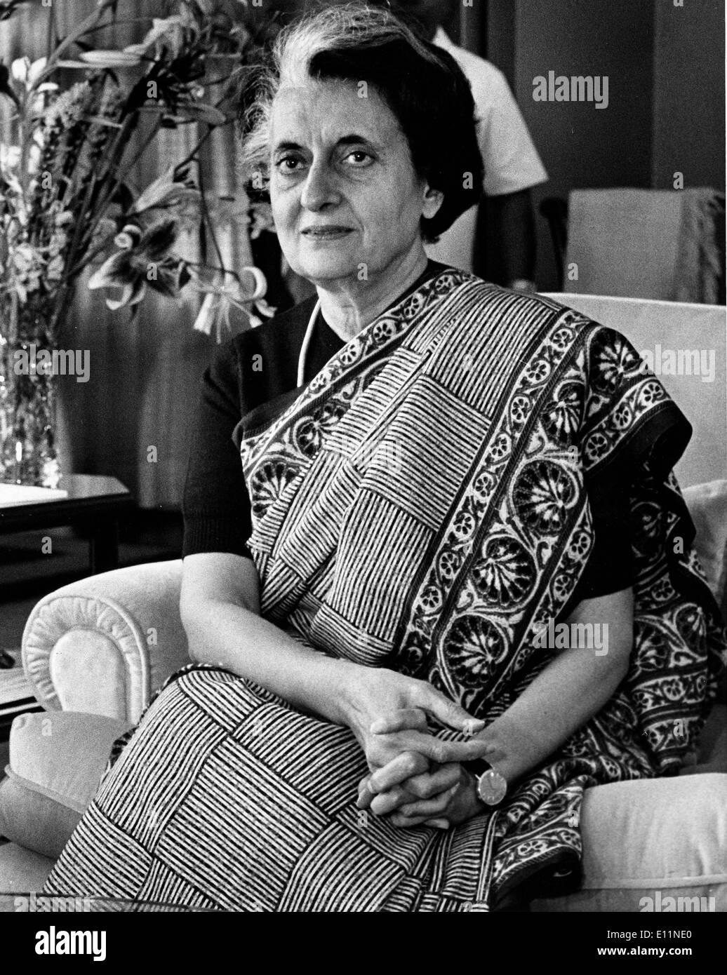 prime minister and gandhi The rajiv gandhi memorial: memorial of former prime minister of india rajiv gandhi - see 69 traveler reviews, 40 candid photos, and great deals for chennai, india, at tripadvisor.