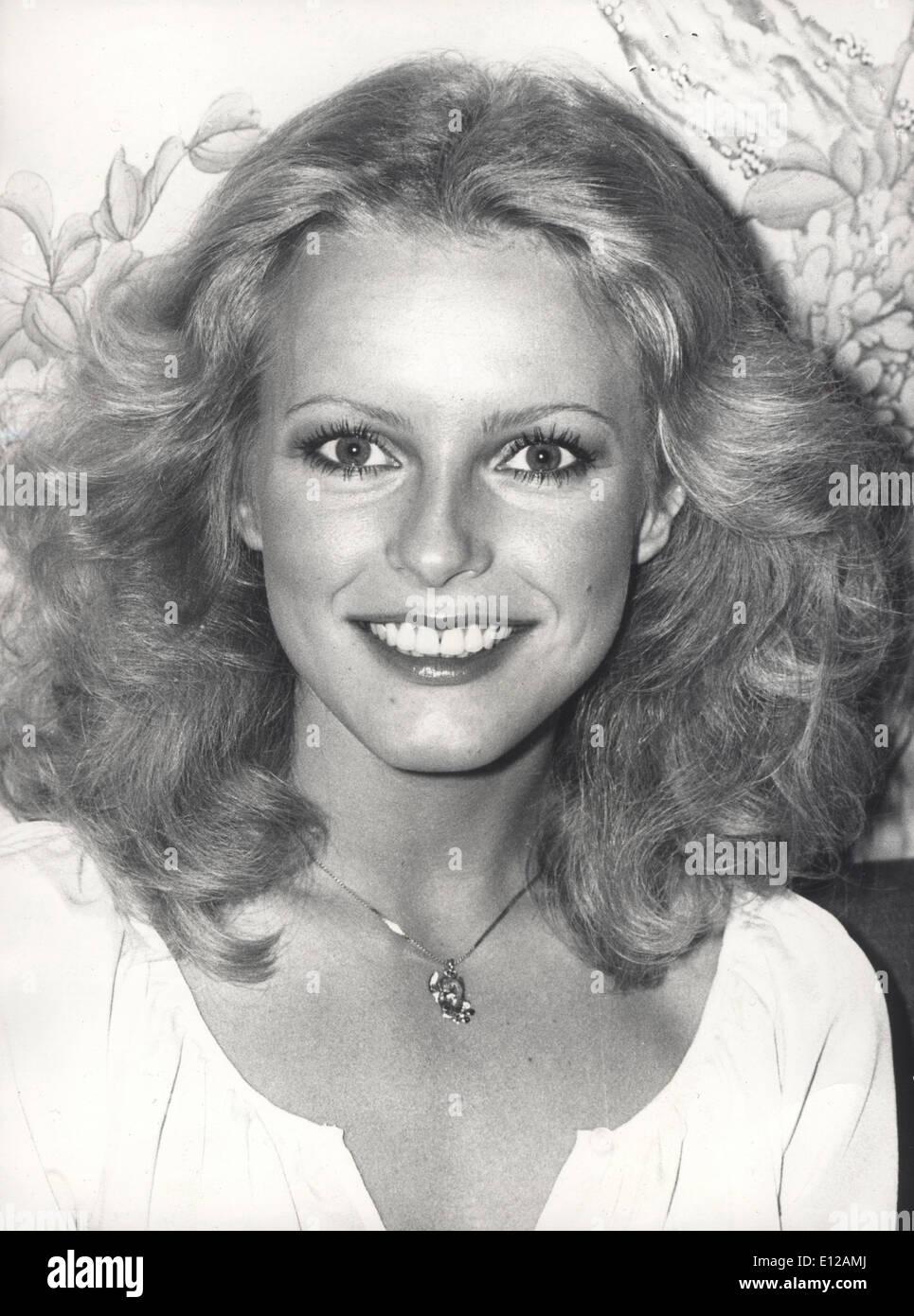 Cheryl Ladd born