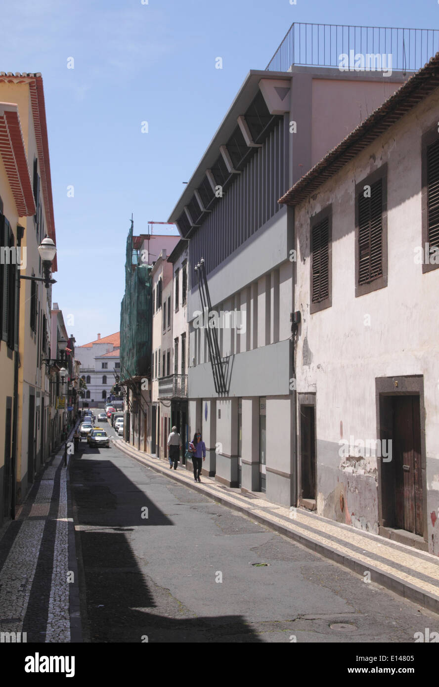 hispanic singles in old town Ricky martin included the singles:  tal vez debuted at number one on the hot latin songs and stayed there for eleven weeks becoming the best performing latin .