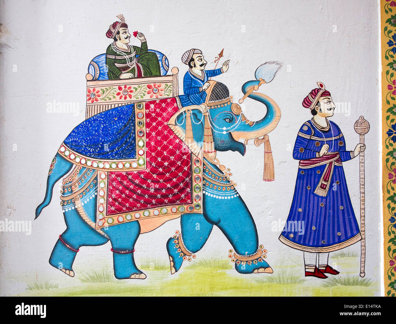 art traditions of eastern rajasthan a Home about rajasthan arts & culture  held in october in jodhpur, this annual two-day event attempts to showcase the art and culture of the jodhpur region.