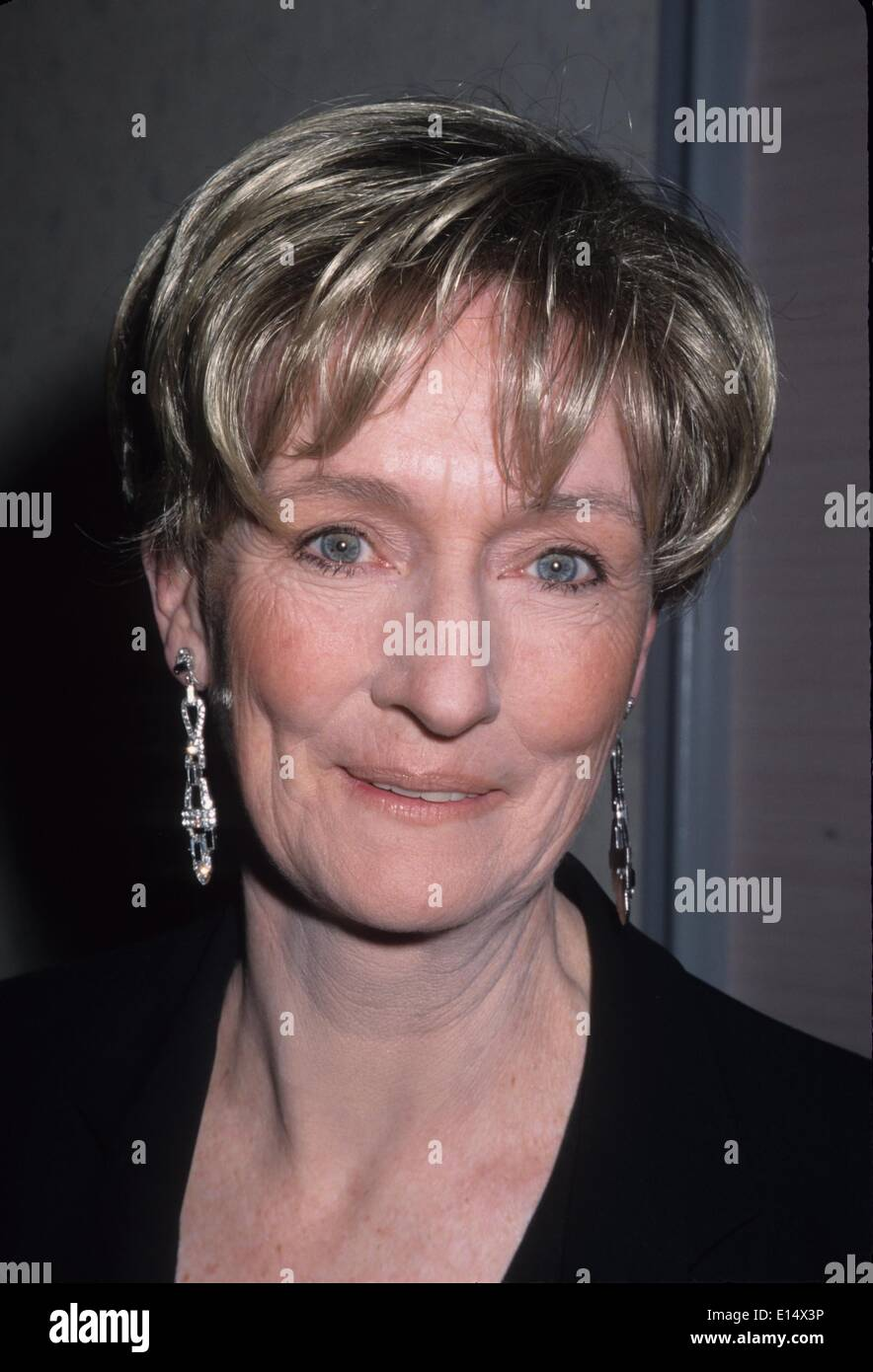 kathleen chalfant house of cardskathleen chalfant young, kathleen chalfant imdb, kathleen chalfant law and order, kathleen chalfant wiki, kathleen chalfant actress, kathleen chalfant angels in america, kathleen chalfant tv shows, kathleen chalfant house of cards, kathleen chalfant biography, kathleen chalfant net worth, kathleen chalfant tv, kathleen chalfant rose, kathleen chalfant broadway, kathleen chalfant brooklyn, kathleen chalfant filmography, kathleen chalfant images, kathleen chalfant rose kennedy, kathleen chalfant israel, kathleen chalfant pictures