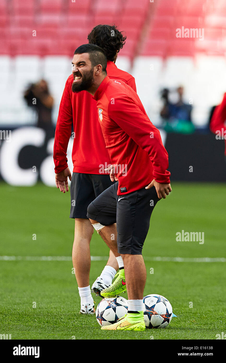 List Of Synonyms And Antonyms Of The Word Arda Turan 2014