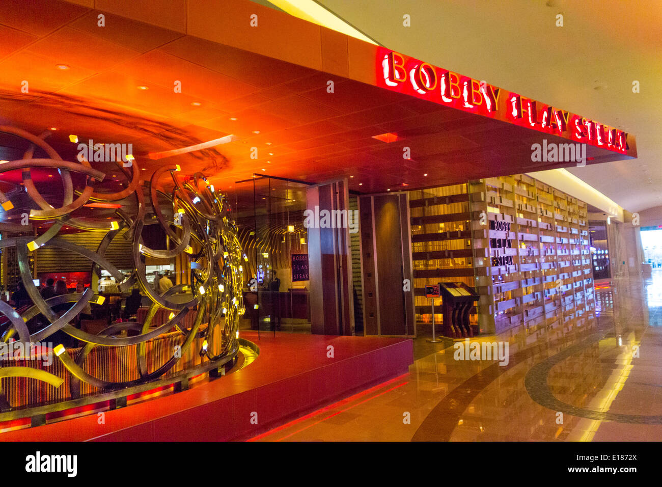 Hotel and casino in atlantic city nj