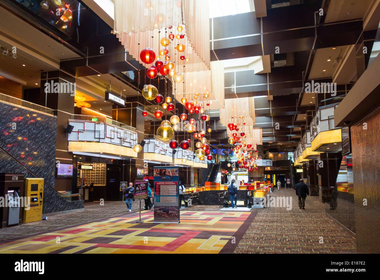 golden nugget casino online tornado spiele