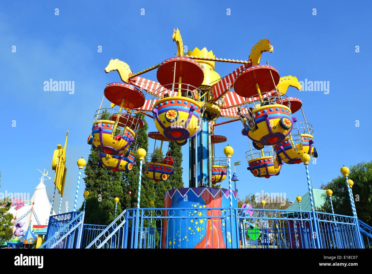 Carnival casino city entertainment world banncock peak casino
