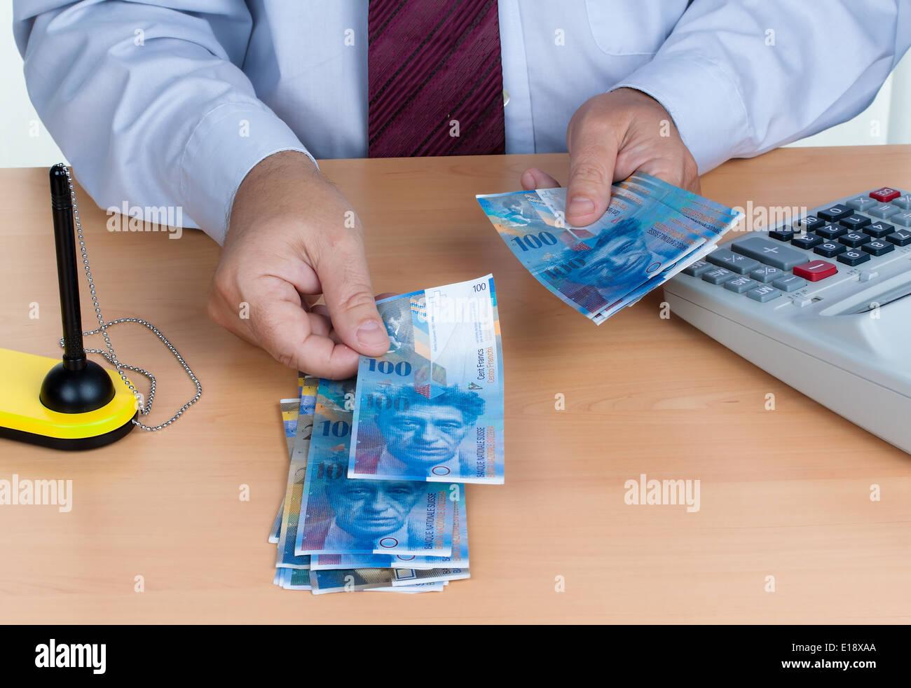dash währung