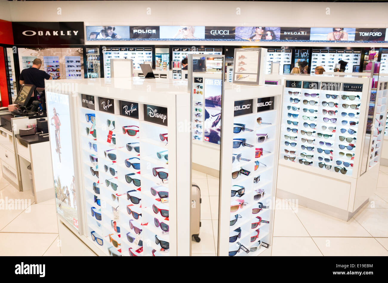 sunglasses store  sunglasses store