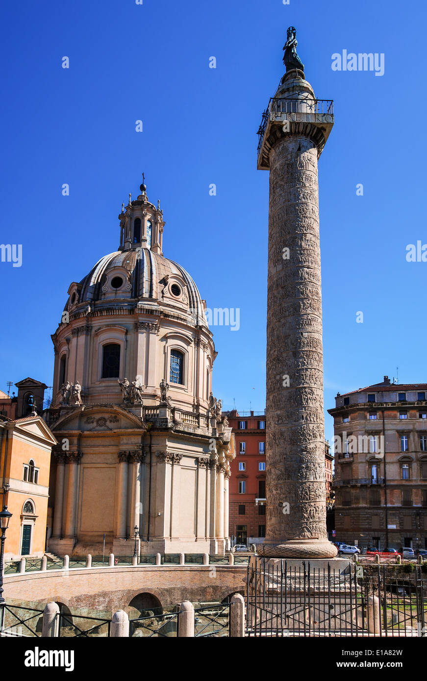 rome italy dating Grab your spouse for an italy date night full of the sights and smells of italy experience the traditions of italy and create your own italian kitchen in the heart of rome.
