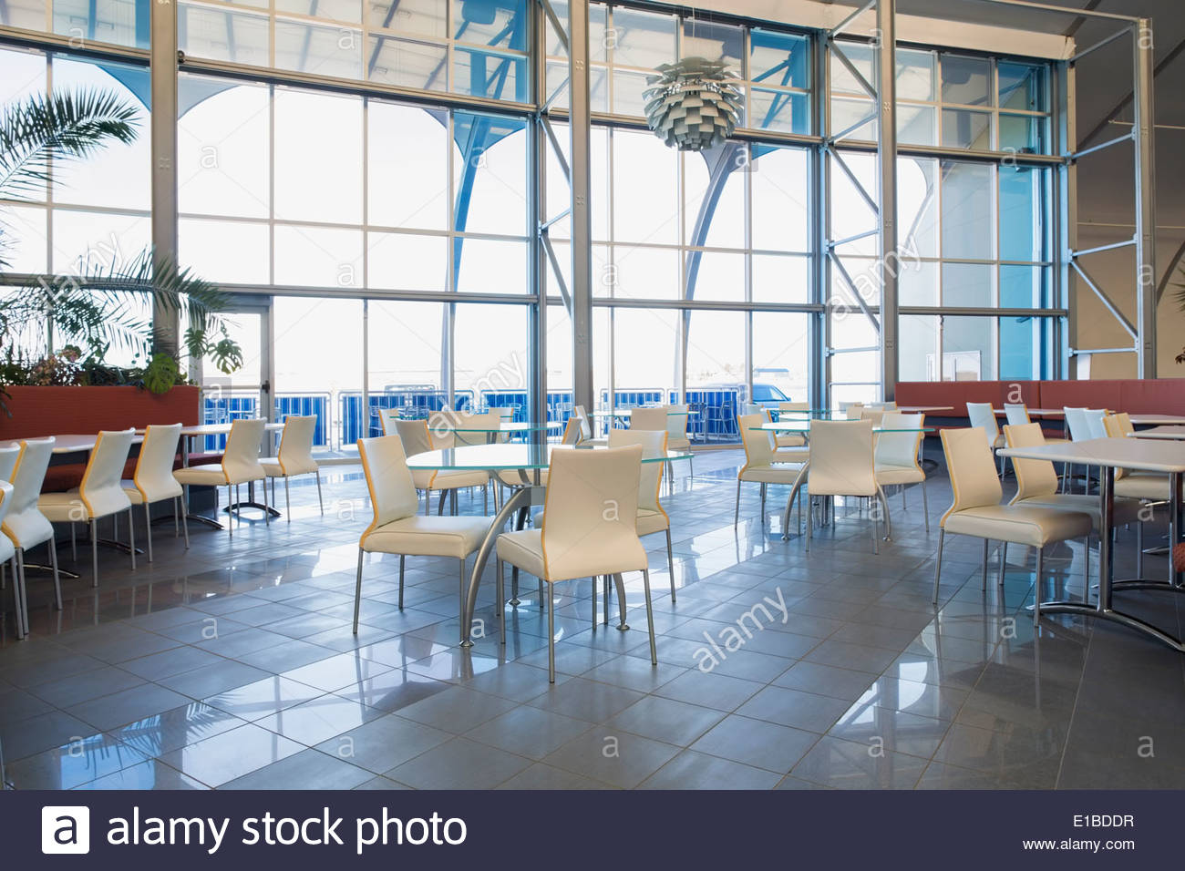 office cafeteria. Modern Office Cafeteria