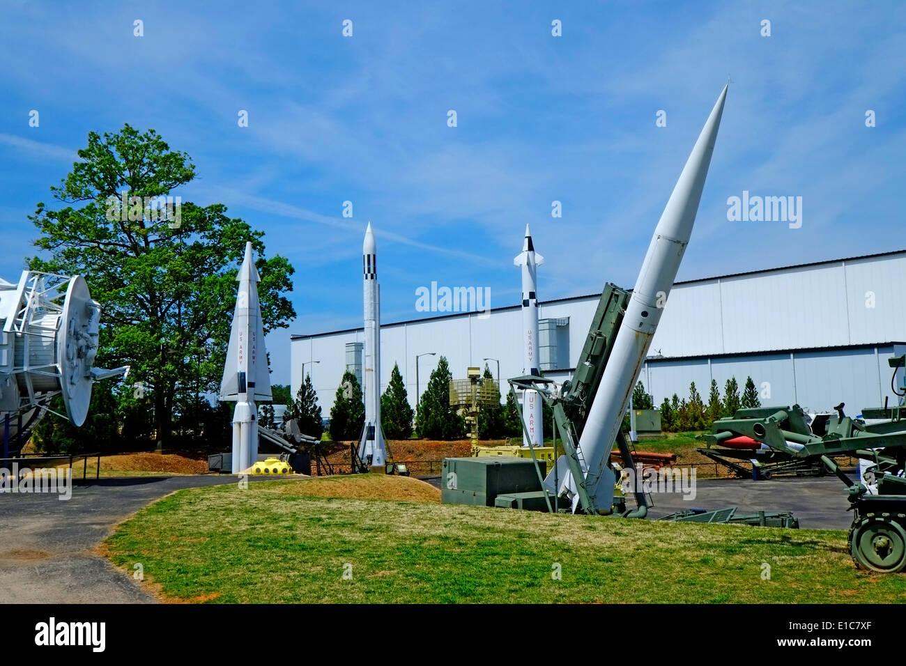 nasa huntsville space center jobs - photo #19