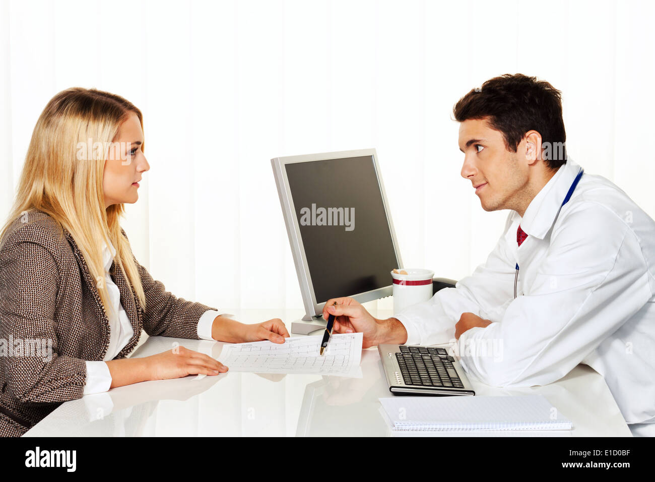 medical residency interview questions answers 15 shitty things medical residency interview questions answers