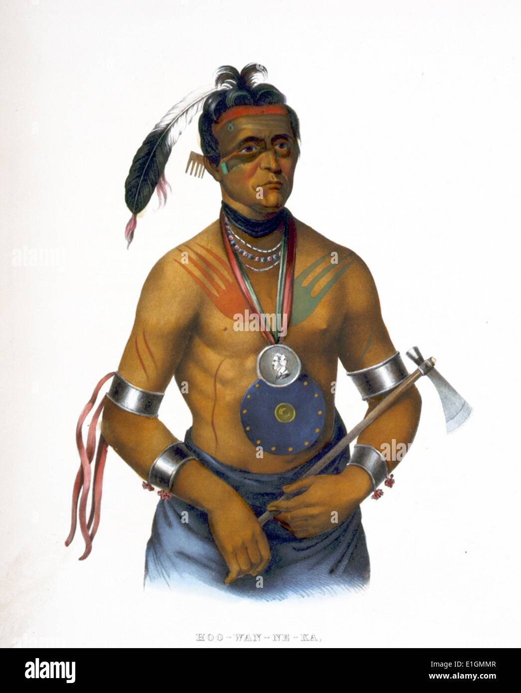 song of hiawatha text the song of hiawatha presented by the  song of hiawatha stock photos song of hiawatha stock images hiawatha aimed an arrow by frederic