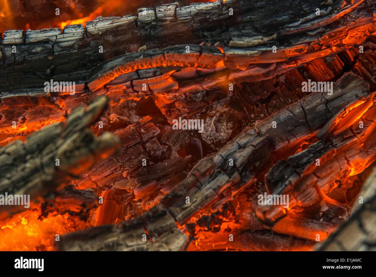 wood ashes stock photos u0026 wood ashes stock images alamy