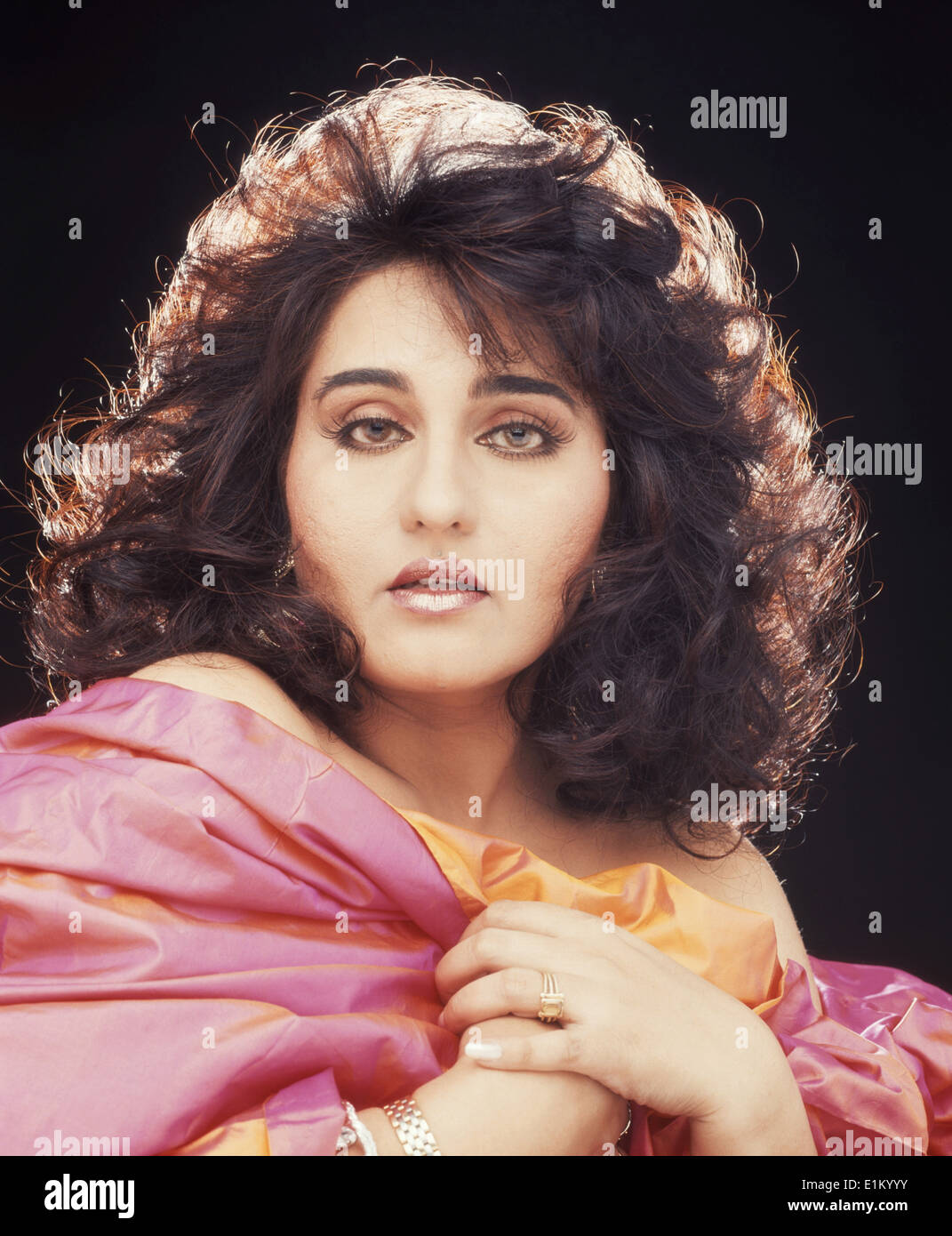 reena roy agereena roy age, reena roy actress, reena roy biography, reena roy daughter, reena roy, reena roy and sonakshi sinha relation, reena roy husband, reena roy songs, reena roy and sonakshi sinha, reena roy and mohsin khan, reena roy daughter sonakshi sinha, reena roy wikipedia, reena roy movies list, reena roy images, reena roy sonakshi sinha mother, reena roy daughter sanam, reena roy family, reena roy and sonakshi similarity, reena roy movies, reena roy husband photos