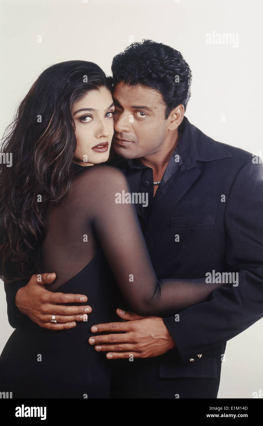 manoj bajpai and tabu