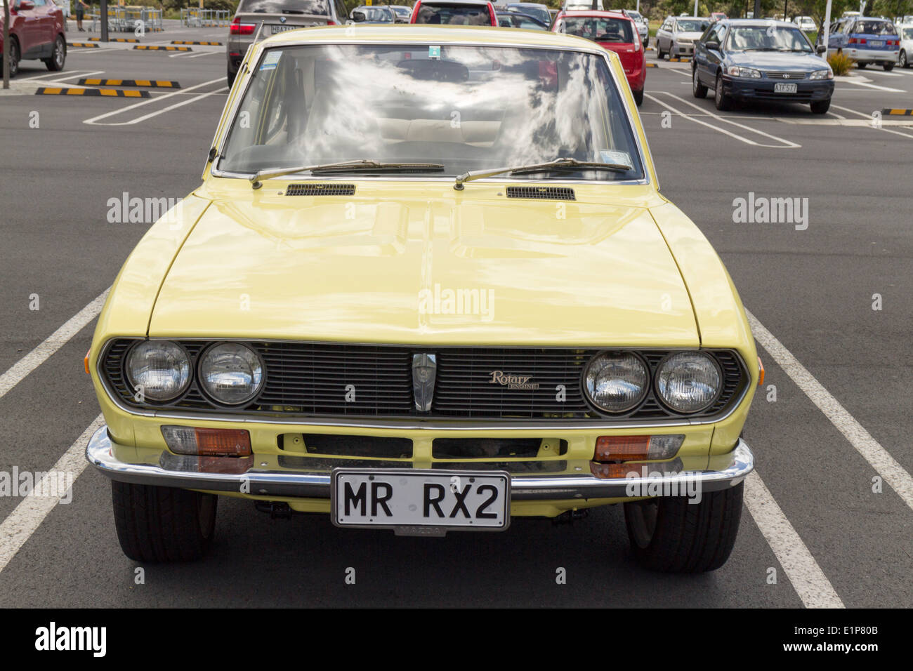 Related Keywords & Suggestions for 2014 mazda rx2