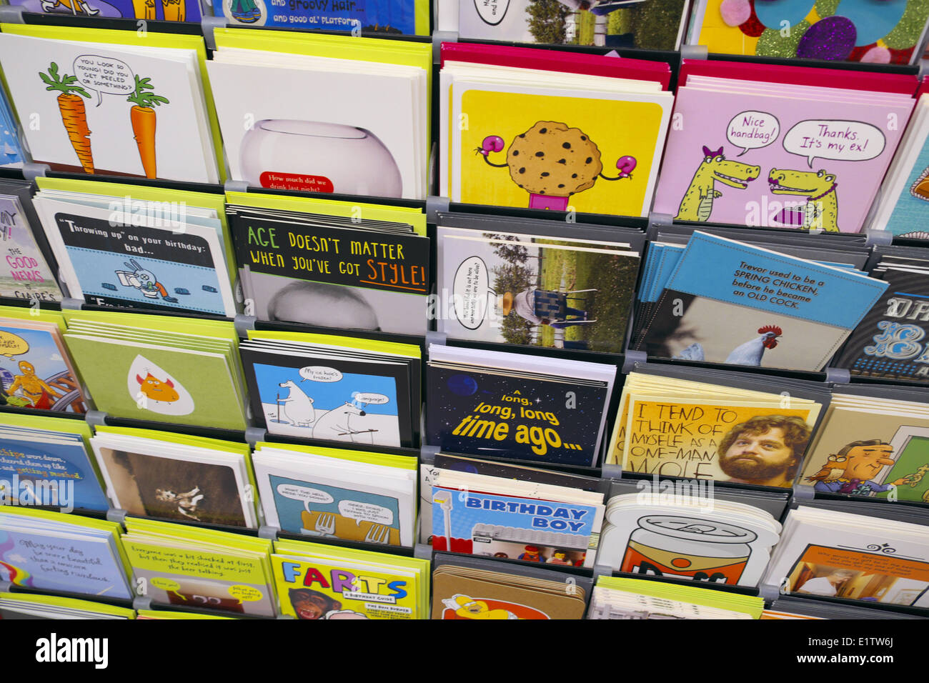 Birthday Cards Shop Photos Birthday Cards Shop – Birthday Cards Store