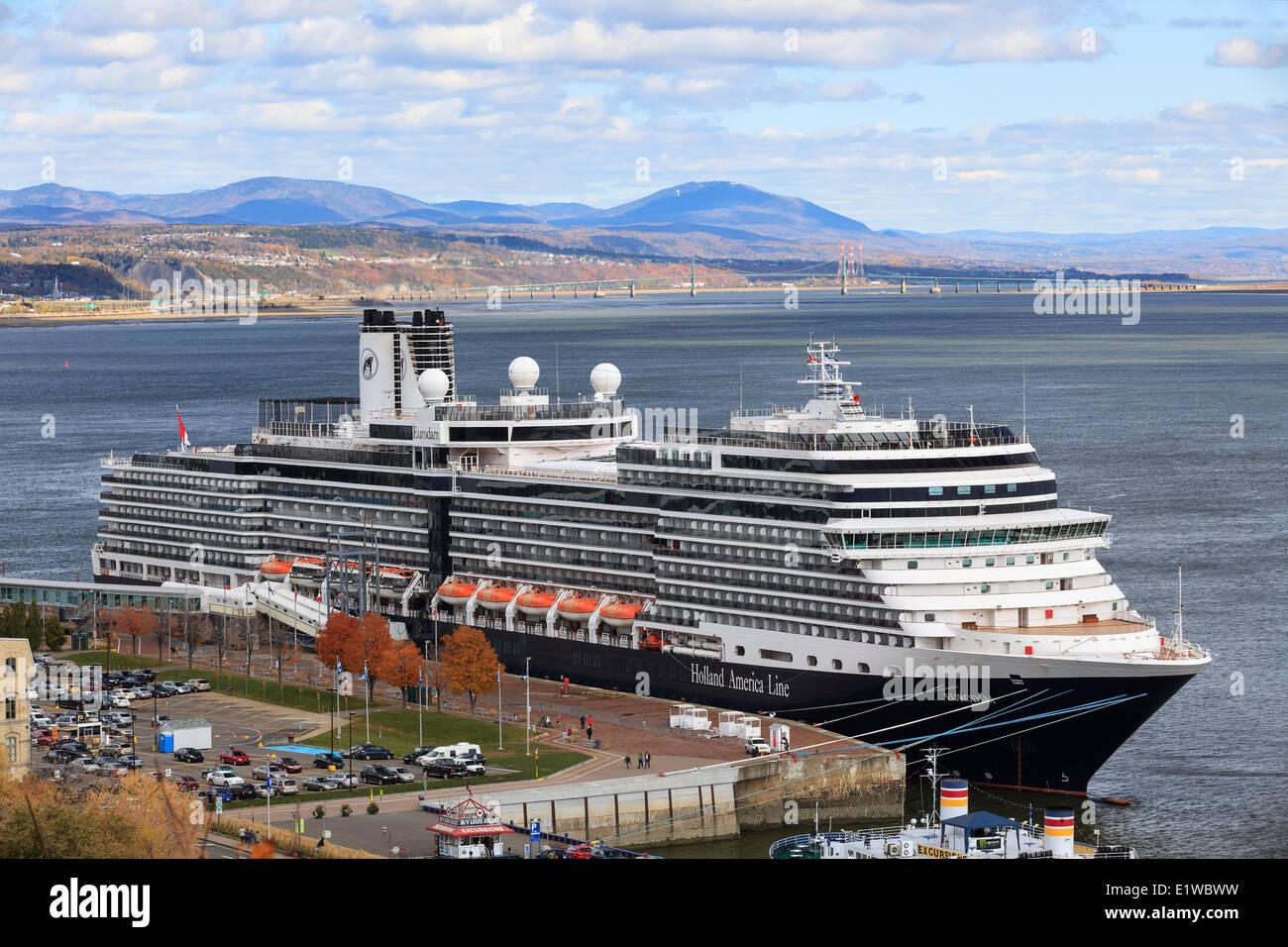 21 Elegant St Lawrence Seaway Cruise Ships Fitbudha Com