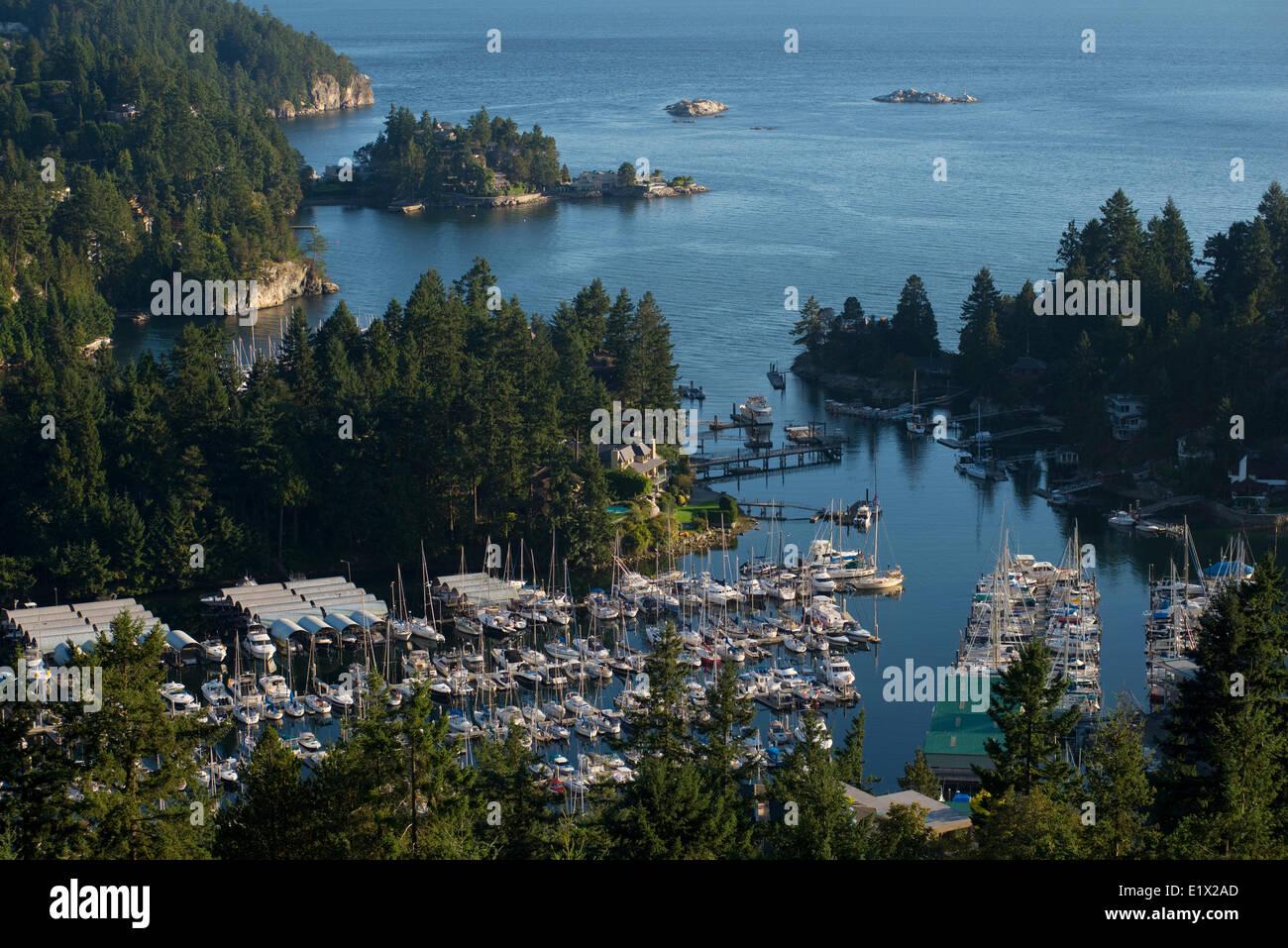 Island Bay Yacht Club