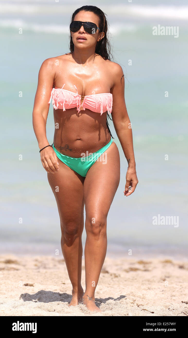 Vida guerra spends the day on miami beach featuring vida guerra vida guerra spends the day on miami beach featuring vida guerra where miami beach florida united states when 27 apr 2013 c voltagebd Choice Image