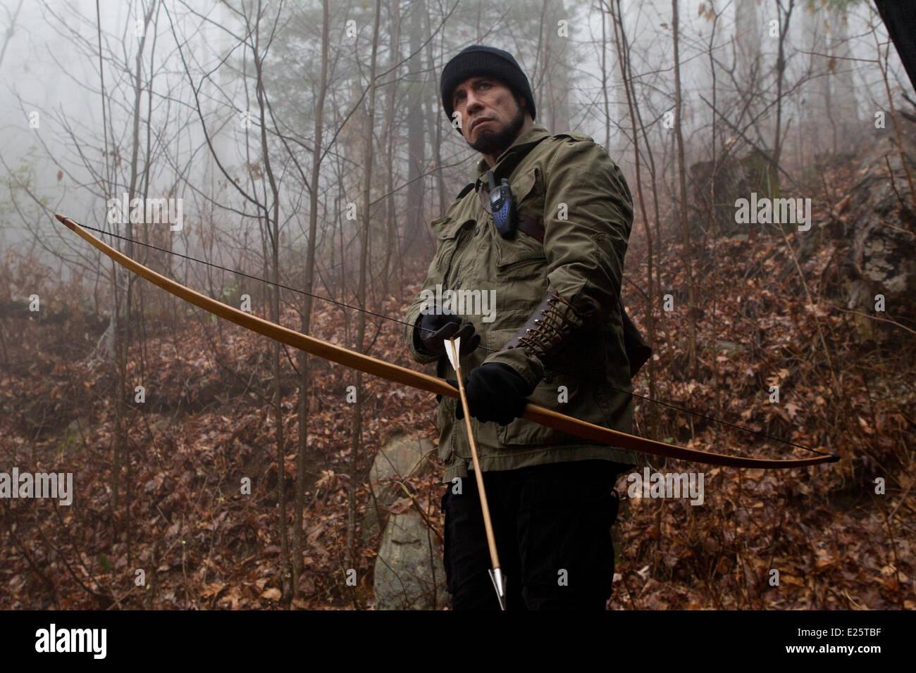 Download Film Killing Season 2013