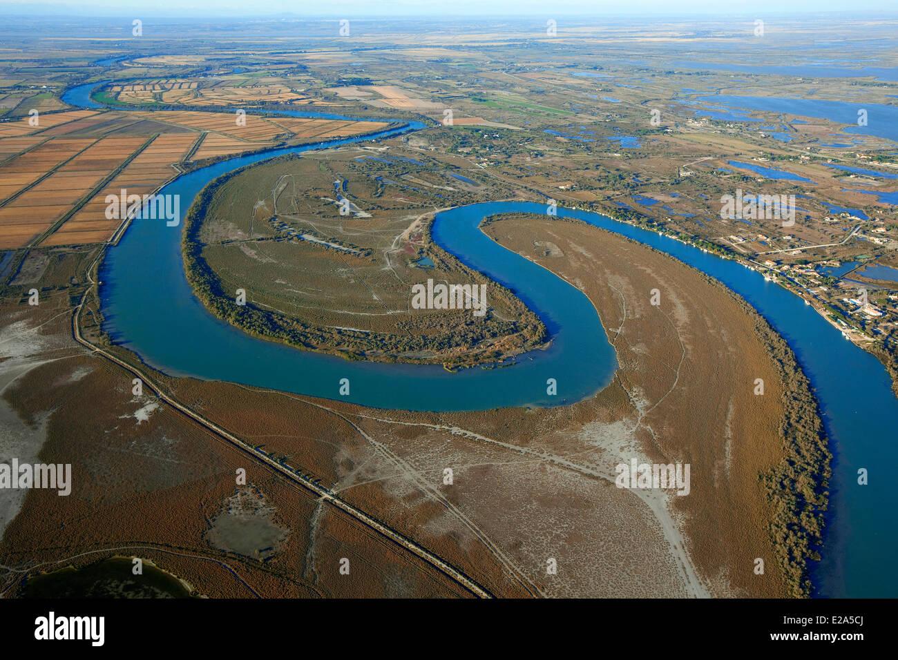 France bouches du rhone parc naturel regional de for Region bouche du rhone
