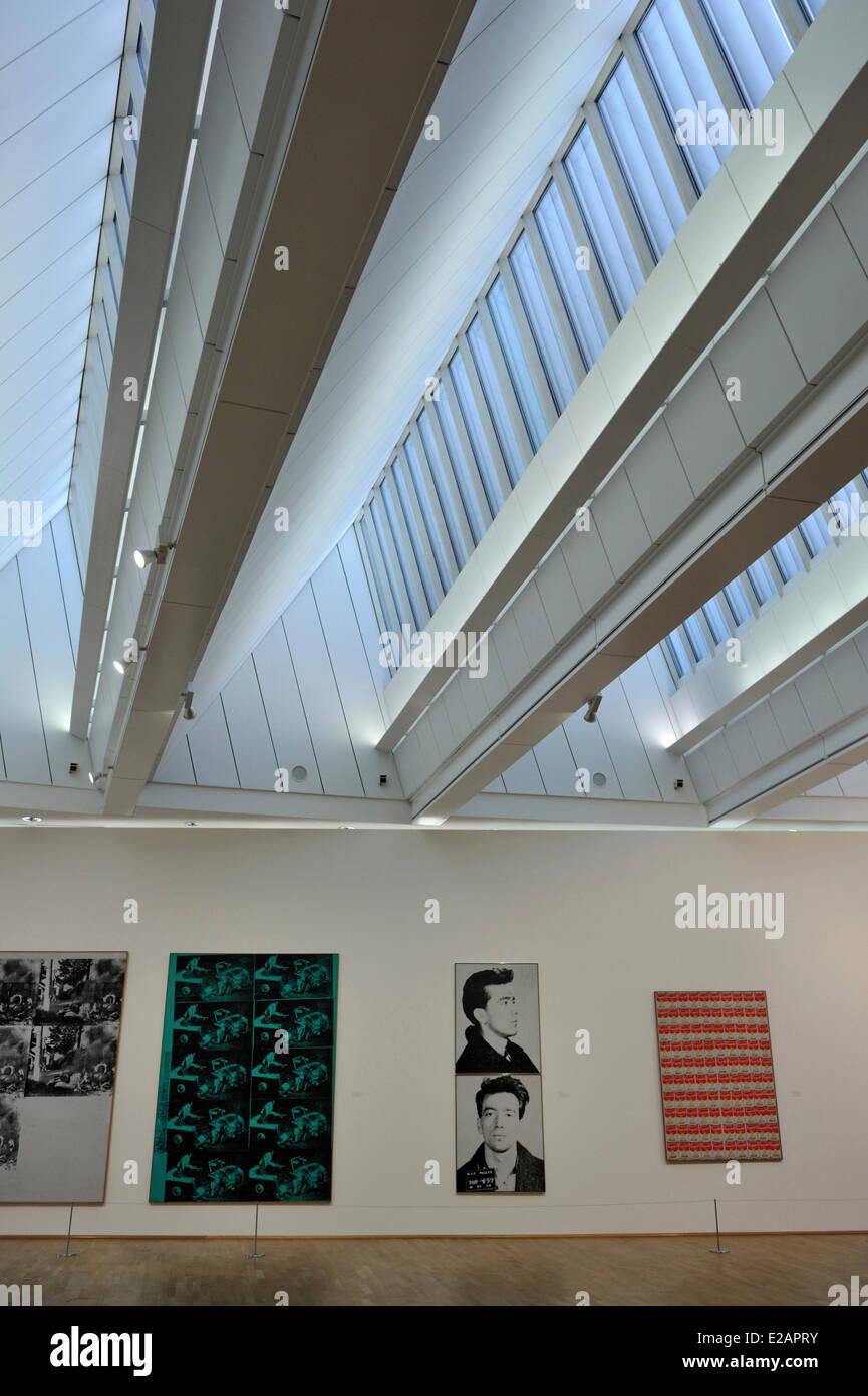 mmk museum fur moderne kunst mmk frankfurt am main foto bugil bokep 2017. Black Bedroom Furniture Sets. Home Design Ideas