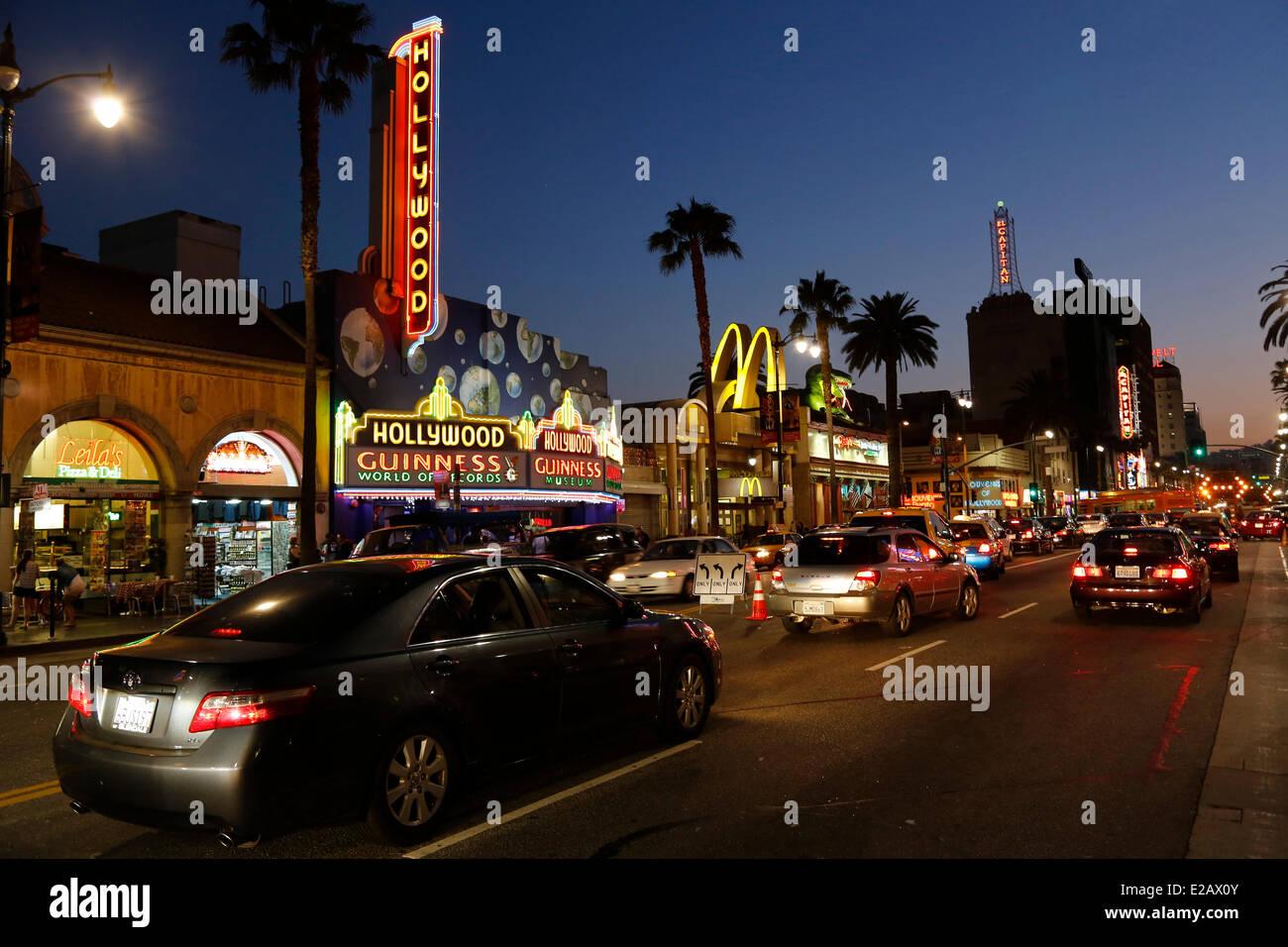 Los angeles ca united states pictures citiestips com - Los Angeles Ca United States City Photo United States California Los