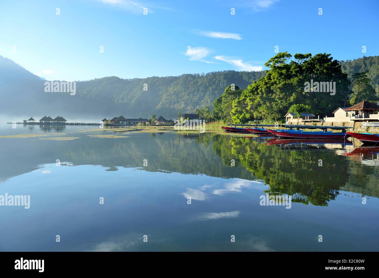 Mountain Lakeside Background by Burtn on DeviantArt