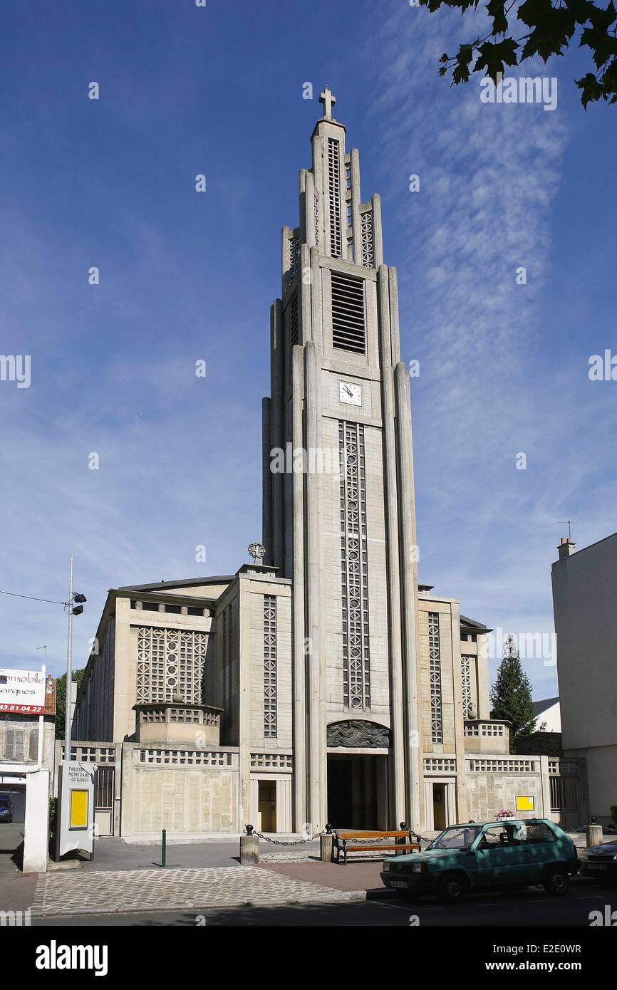 http://c8.alamy.com/comp/E2E0WR/france-seine-saint-denis-le-raincy-eglise-notre-dame-du-raincy-E2E0WR.jpg