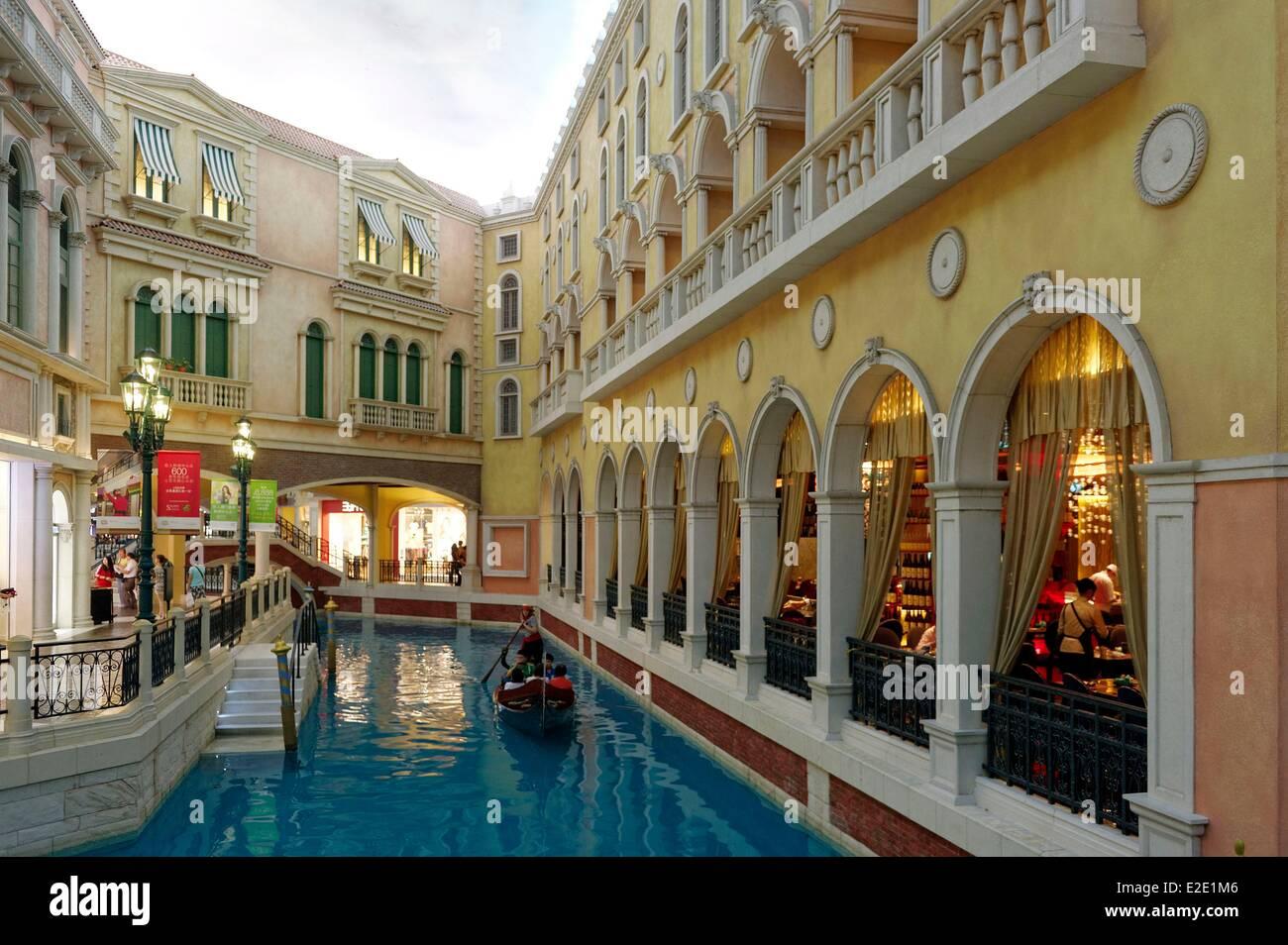 Macau island casino hotel dgk leicester skate tour casino