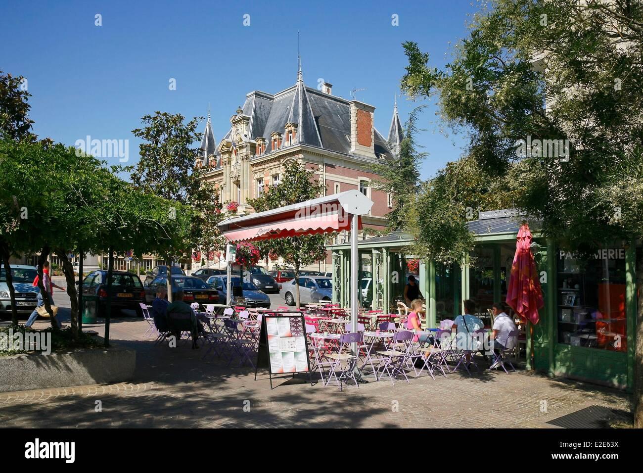 resto rueil malmaison 92 perfect okko hotels paris restaurant with resto rueil malmaison 92. Black Bedroom Furniture Sets. Home Design Ideas
