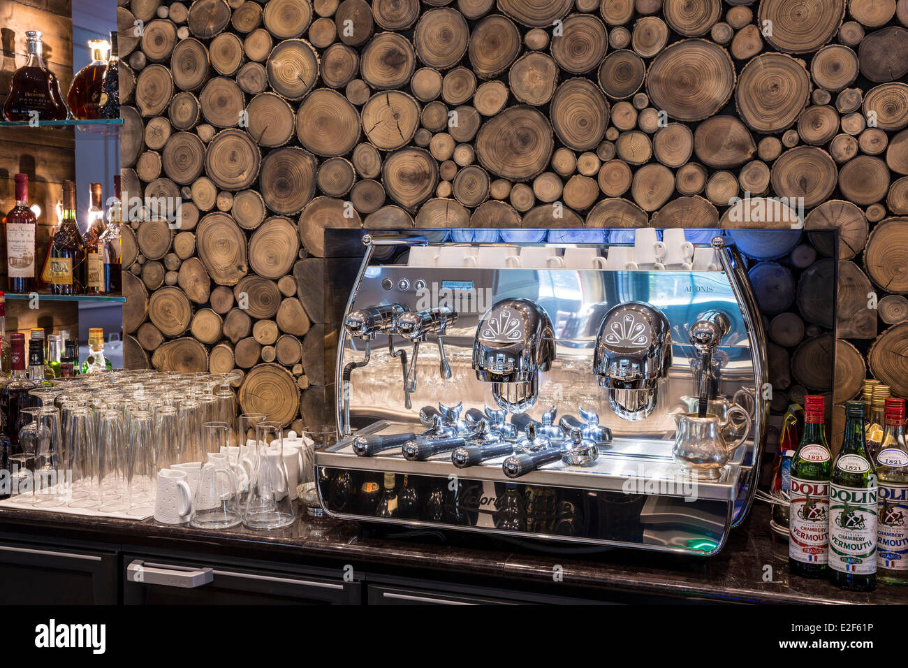 The Best 4 5 Star Luxury Boutique Hotels In Chamonix