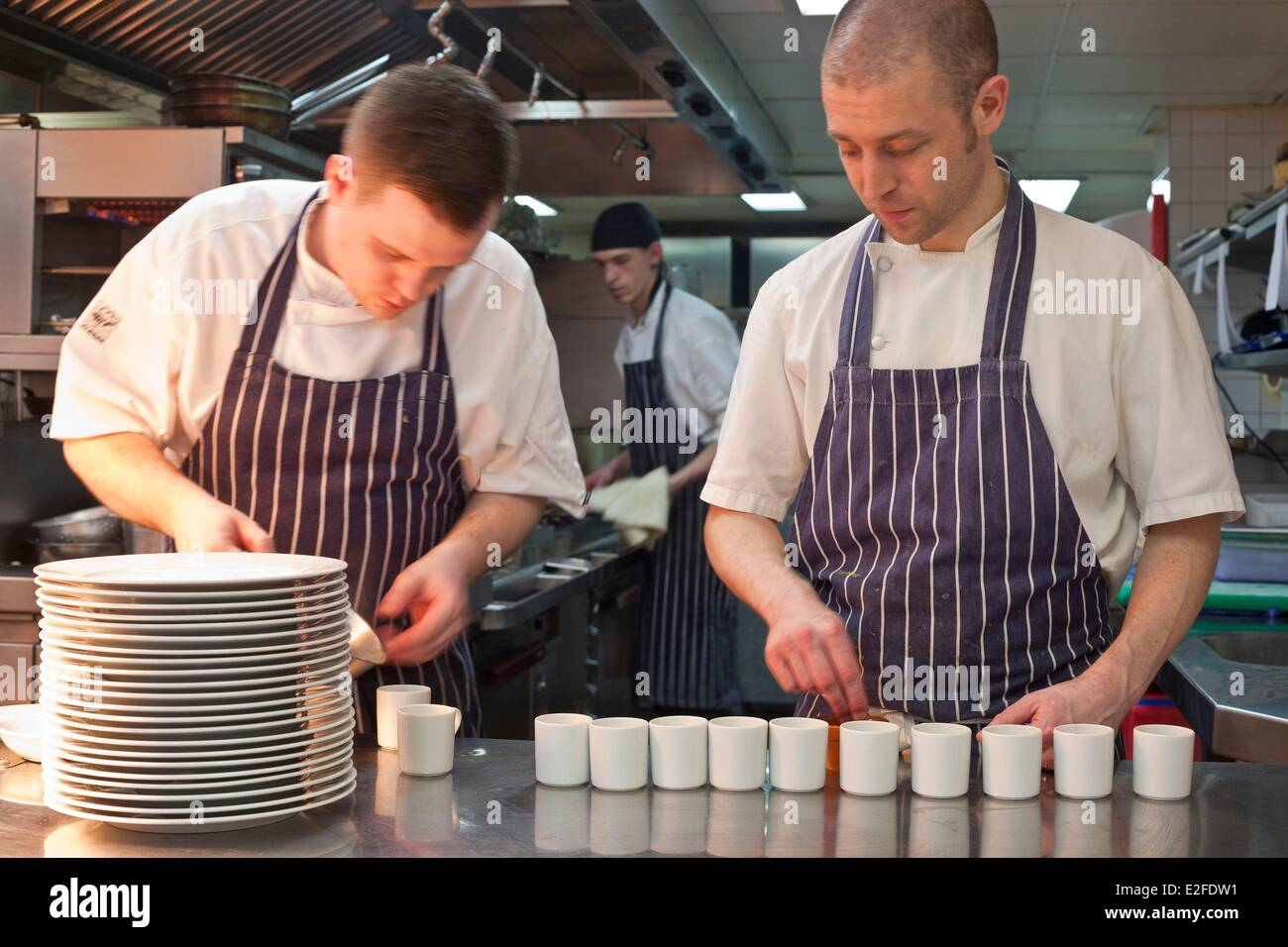 Covent Garden Kitchen United Kingdom London Covent Garden One Aldwych Hotel Axis