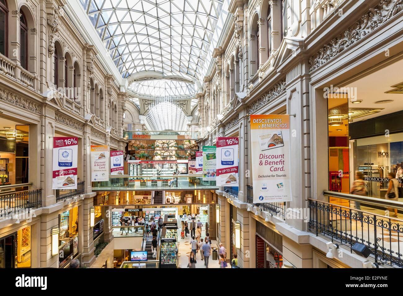 Shop online argentina