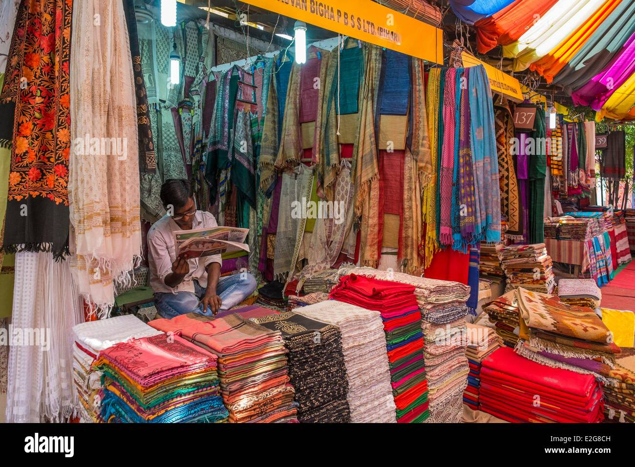 Carpet Market In Delhi Carpet Vidalondon