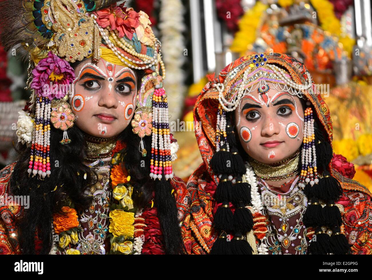 costumes of uttar pradesh india Download this uttarpradeshi couple in traditional costume of uttar pradesh india vector illustration now and search more of istock's library of.