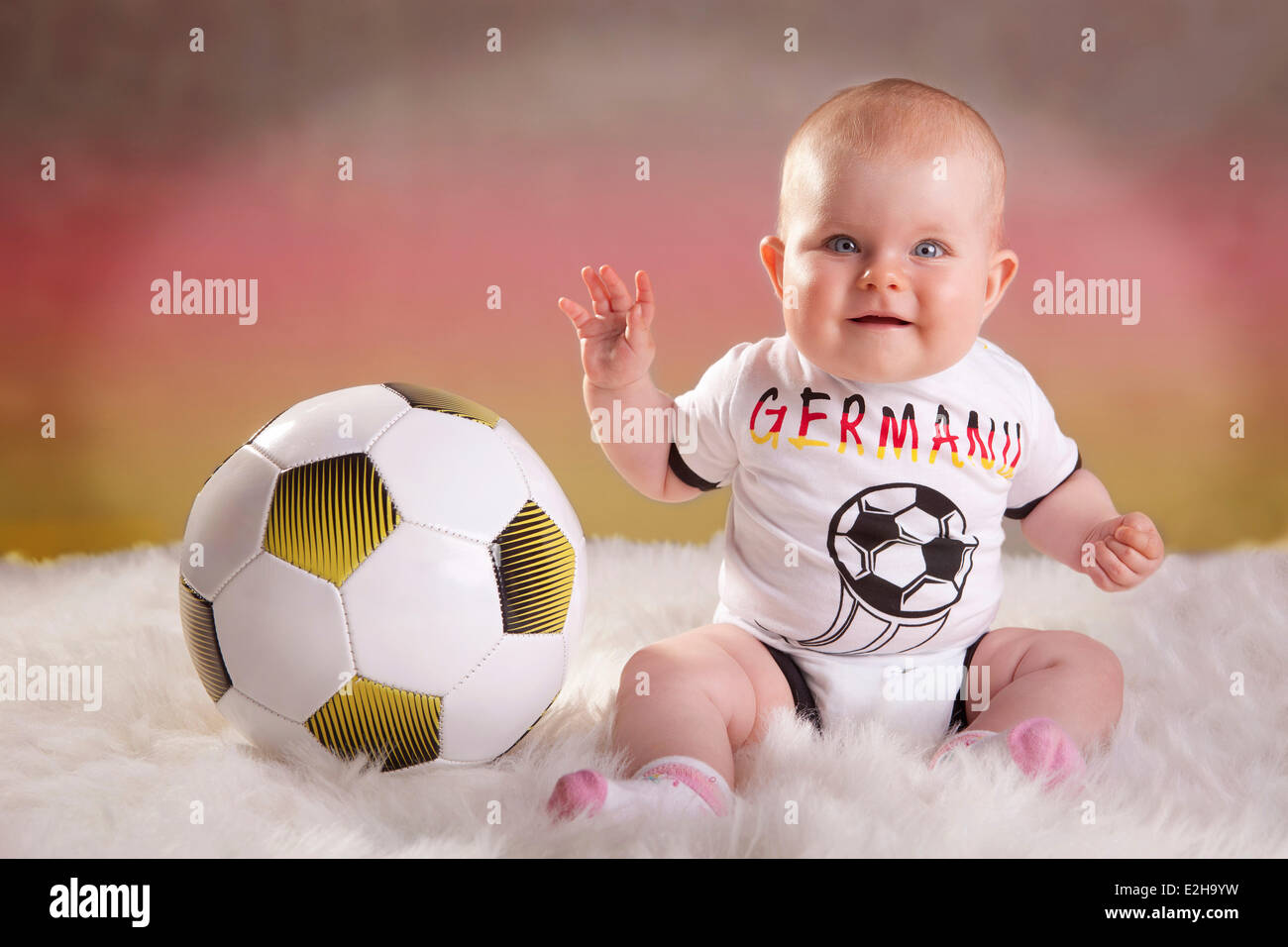 Where To Buy Baby Clothes In Germany