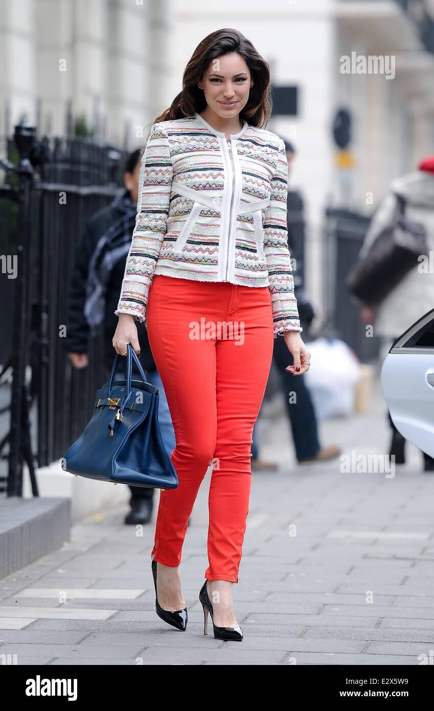 Wear Red Hermes Kelly Bag Croc Kelly Bag Hermes