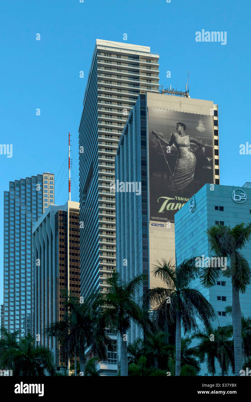 downtown-miami-high-rises-reflect-the-bl