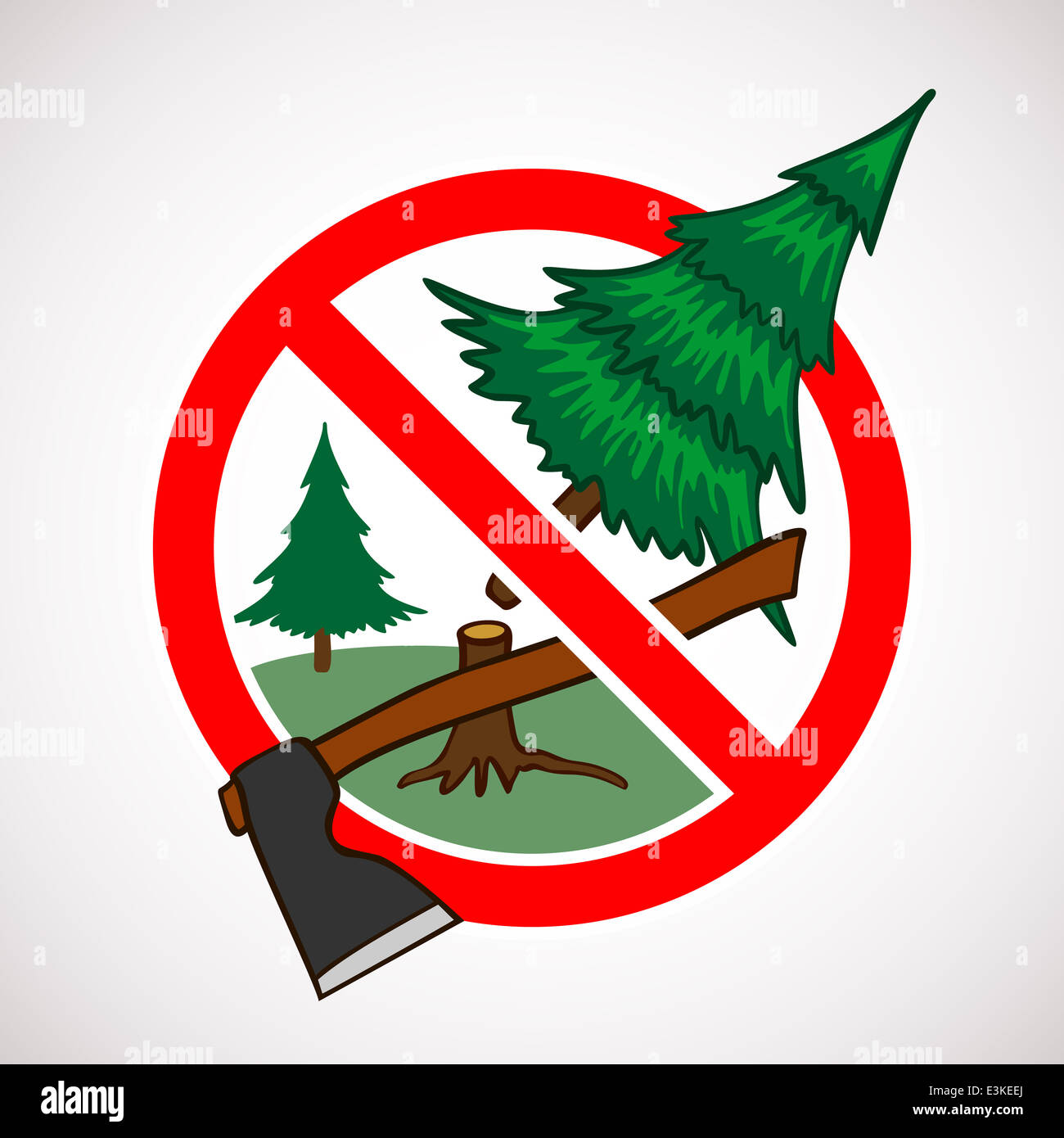 stop cutting down live trees for christmas sign don t cut xmas tree clipart christmas tree clipart free