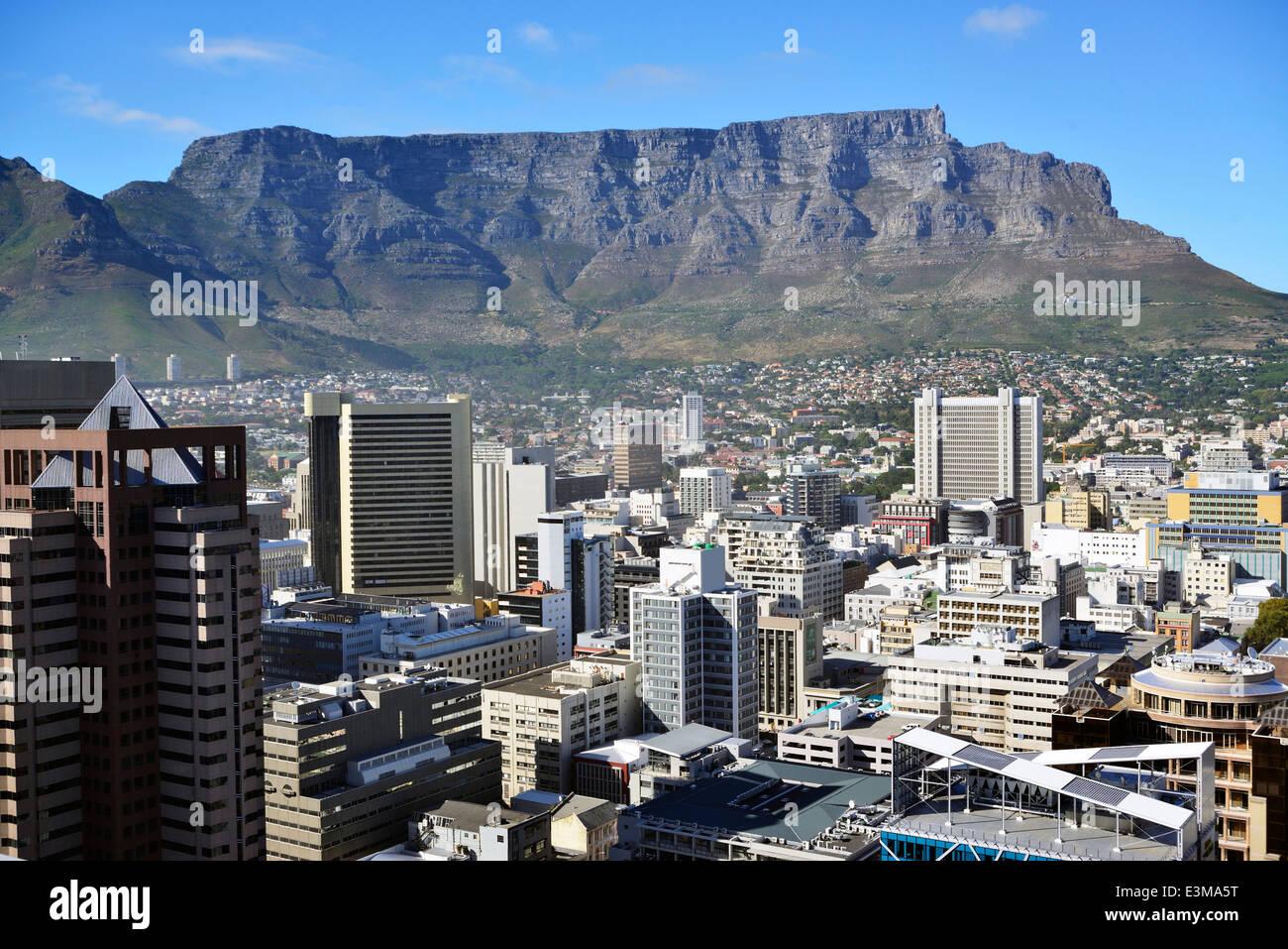 african architecture & buildings buildings built structures cape