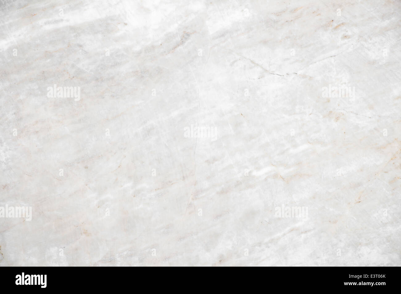 Beautiful white marble background or texture ceramic tile stock beautiful white marble background or texture ceramic tile dailygadgetfo Gallery